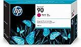 HP C5063A - Cartucho de tinta, magenta