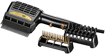 INFINITIPRO BY CONAIR 1875 Watt 3-in-1 Styler, One Step Style and Dry