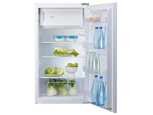 Privileg PRC 846 A+ Einbaukühlschrank Kältegerät 102 cm