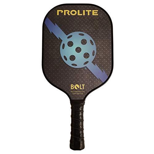 Prolite Bolt Pickleball Paddle