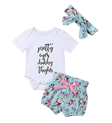 Most Popular Baby Girls Robes