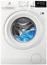 Amazon.es: lavadoras secadoras electrolux