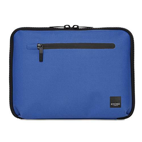 Knomo Thames Bag Organiser, 30 cm, Azure Blue