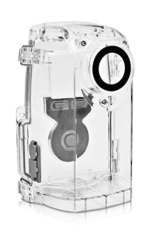 Brinno ATH120 Wetterschutz-Gehäuse für Zeitraffer-Kamera TLC200Pro