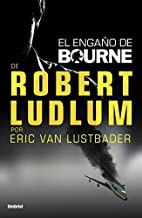 El engaño de Bourne (Umbriel thriller) (Spanish Edition)