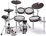 Pearl e/Merge e/Traditional Electronic Drum Set