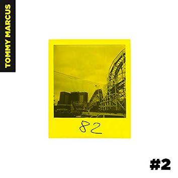 Party82 (Remixes)