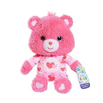 care bear cubs
