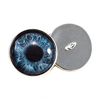 Best blue iris eye Reviews