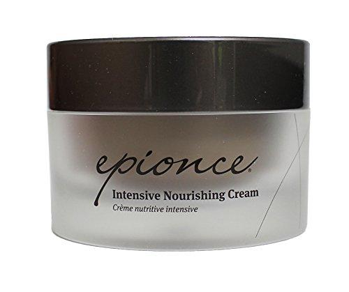 Epionce Intensive Nourishing Cream 1.7oz