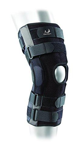 BioSkin Gladiator Knee Brace