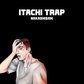 Itachi Trap