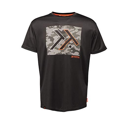 Regatta Men's Work T-Shirt Tactical Threads Quick Moisture Wicking with...