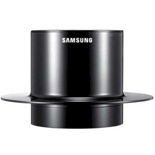 Samsung CY-SWC1000A/XC Wireless Charger für 3D Brillen
