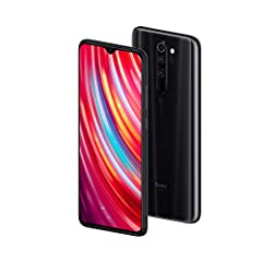 6.53 inches 1080 x 2340 pixels, 19.5:9 ratio (~395 ppi density), Corning Gorilla Glass 5, HDR - Fingerprint (rear-mounted) 128GB + 6GB RAM - microSD, up to 256 GB (Takes SIM Slot 2) - MediaTek Helio G90T Octa-core - Non-removable Li-Po 4500 mAh batte...