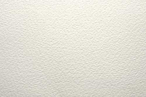 20 x Bockingford Watercolour Paper 425gsm (200lbs) - Extra Rough - 1/4 Imperial (28x38cm/11x15')
