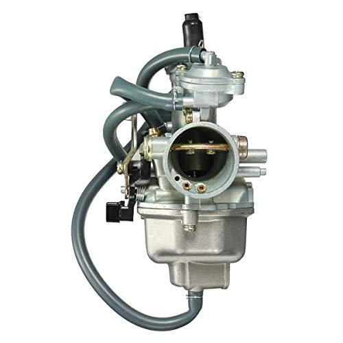 Carburador Carb for Honda Recon TRX250 1997-2001 ES/TE/TH/RS 250