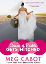 Best queen of babble gets hitched Reviews