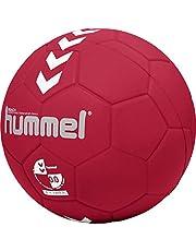 hummel Hmlbeach Ball, Unisex Adulto
