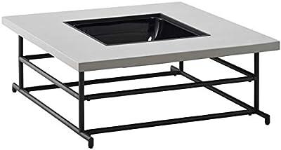 パティオプティ(PATIO PETITE ) MAシリーズ MA-ファイヤーピットテーブル