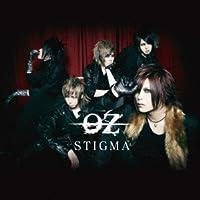 STIGMA ※B type