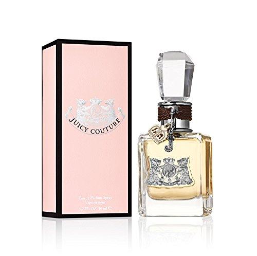Juicy Couture 24320 - Agua de perfume, 50 ml