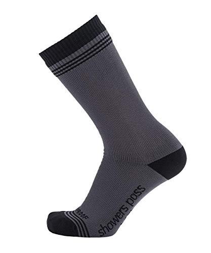 Showers Pass Crosspoint Crew Socks