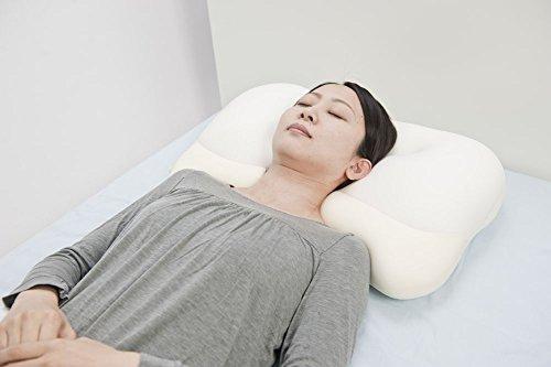 富士パックス販売『空間fitの夢まくらプレミアム』