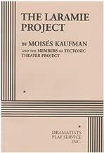 Best laramie project play script Reviews