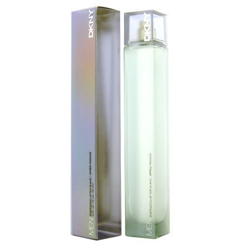 DKNY Men Aftershave 100ml