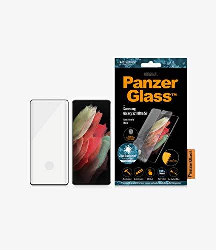 PANZERGLASS New Samsung Galaxy ACCS