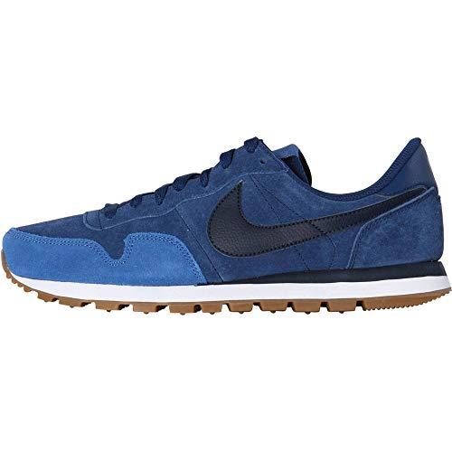 Nike Air Pegasus 83 LTR Azul NI827922 400