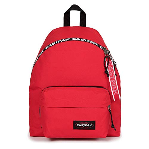 EASTPAK Padded TRAVELL R Bold Taped Backpack