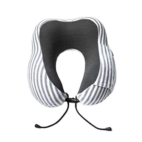 La Mejor Lista de Camas y almohadas hinchables y accesorios al mejor precio. 1