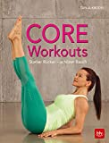 Core-Workouts: Starker Rücken - schöner Bauch