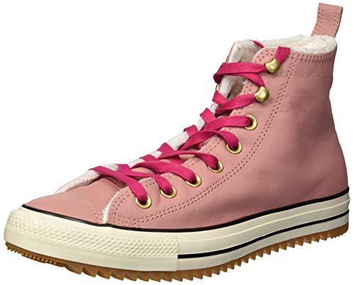 Converse Chucks CT AS Hiker Boot HI 162477C Rosa, Schuhgröße:36