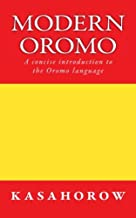 Best oromo and english dictionary Reviews