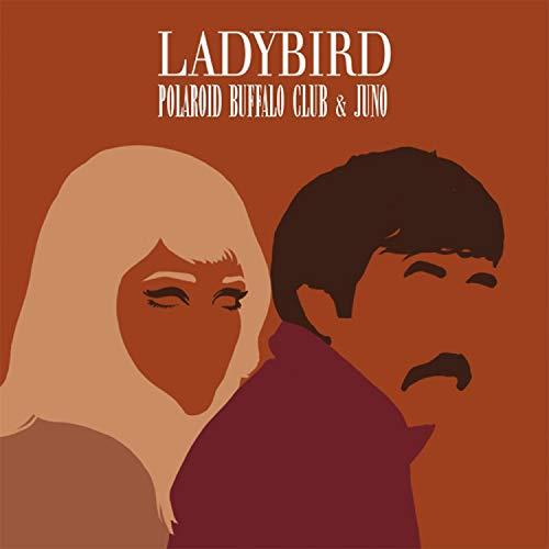 Ladybird (feat. Juno)