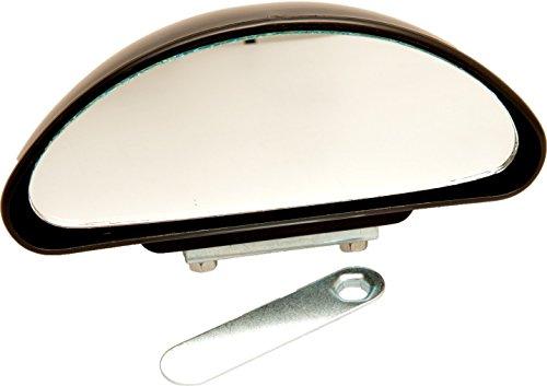 HP-Autozubehör 10324 Weitwinkelspiegel-Aufsatz 15x6,5cm Fahrschulspiegel