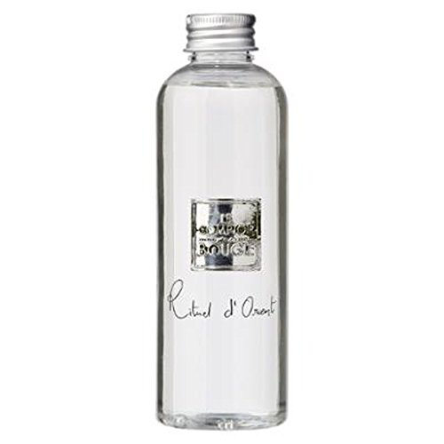 Comptoir de la Bougie - Recharge de Diffuseur de Parfum Loyd 200ml Rituel Orient