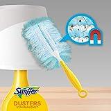 Immagine 1 swiffer duster ricambi per piumino