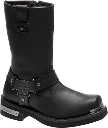 Harley Davidson Charlesfort Boots