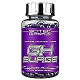 SURGE | Refuerzo de óxido nítrico | Suplemento alimenticio para...
