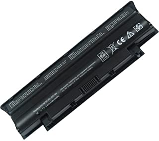 Laptop Battery for Dell J1KND Inspiron N5010 N5030 N5040 N5050 N7010 N7110 N4010 N4110 M5030 M5010 M5110, Vostro 3450 3550 3750 3550N