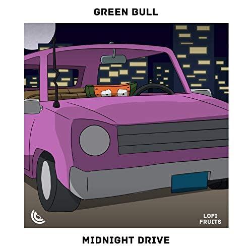 Green Bull, Koosen & Fets