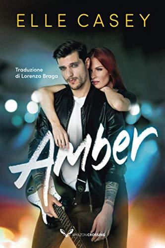 Amber (versione italiana)