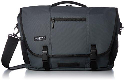 Timbuk2 Commute Messenger Bag, Surplus, l, Large