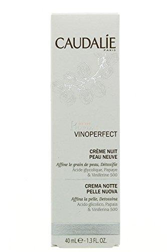 Vinoperfect Nachtpflege