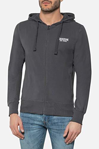 Nike Sportswear club full-ZIP Fleece Hoodie sudaderas sweatjacke bv2648