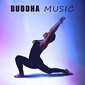 Buddha Music – New Age Music to Meditate, Calming Nature Sounds, Zen Garden, Meditation, Relaxing Music, Yoga, Chakra